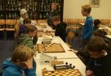 foto_2012-02-10__11_kruisfinale_voor_plaatsen_1-4_brummen_-_lunteren_1
